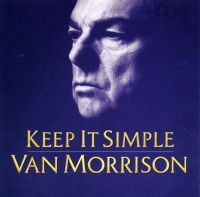 VanMorrison