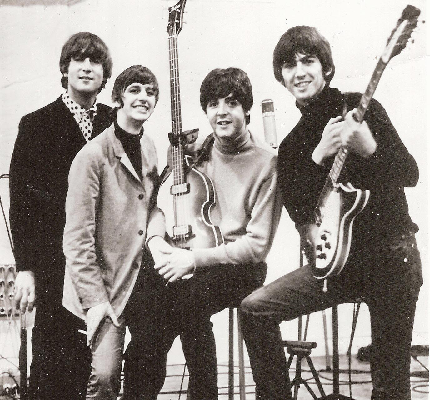 music gt the beatles - photo #12