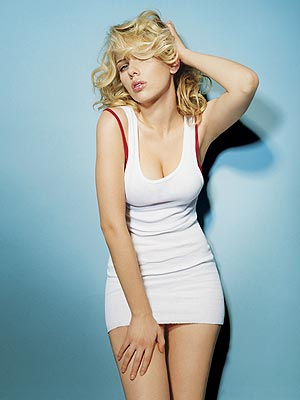 http://30daysout.files.wordpress.com/2008/05/scarlett_johansson.jpg