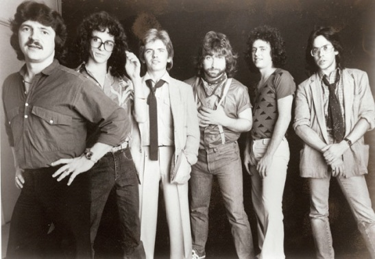 Image result for toto bobby kimball