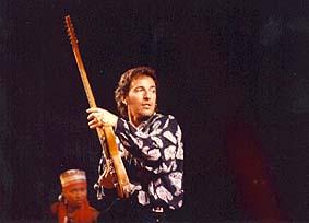 springsteen1992