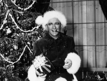 day 11 lets face it the best christmas songs were written and recorded in the 1930s 40s 50s and 60s with a few exceptions - Andy Williams White Christmas