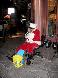 santa_plays_blues1
