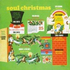 soul-christmas