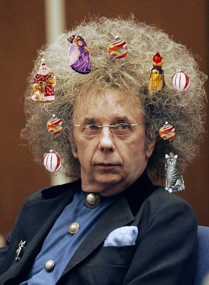 Phil spector a christmas gift for you mp3 free