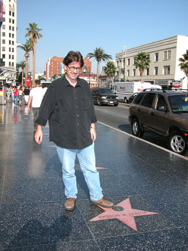 r-fuller-on-hollywood-blvd-web1