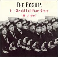 the_pogues-if_i_should_fall_from_grace_with_god_28album_cover29