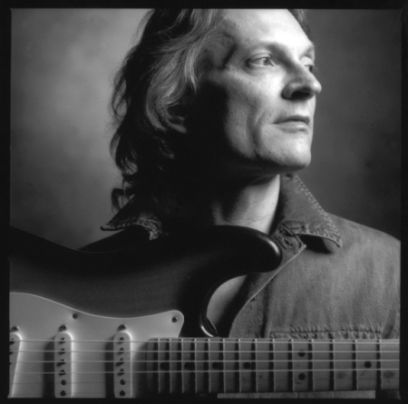 sonnylandreth_by_sandro