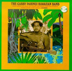 gabby-pahinui-the-gabby-pahinui-hawaiian-band-front