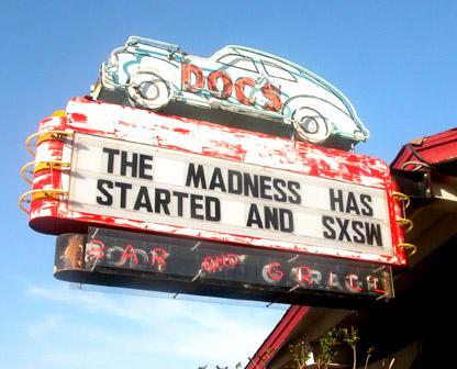 madness2