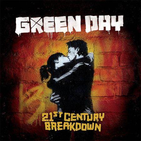 600px-21st_Century_Breakdown_Album_Cover