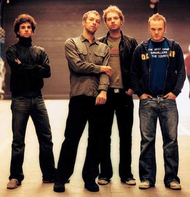 coldplay-758548