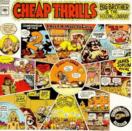 Janis_Joplin_-_Cheap_Thrills-front