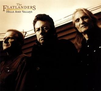 flatlanders_hills_main