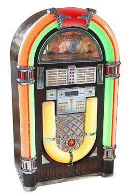 jukebox1