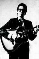 Stiff---Elvis-Costello
