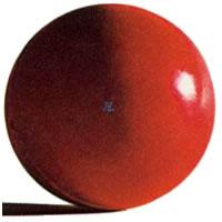 thebigball