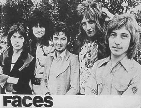 FacesHoles