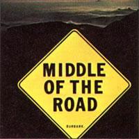 middleroad
