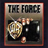 theforce