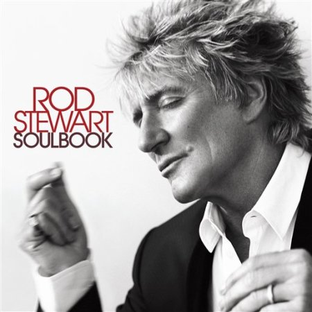 Music Review Rod Stewart
