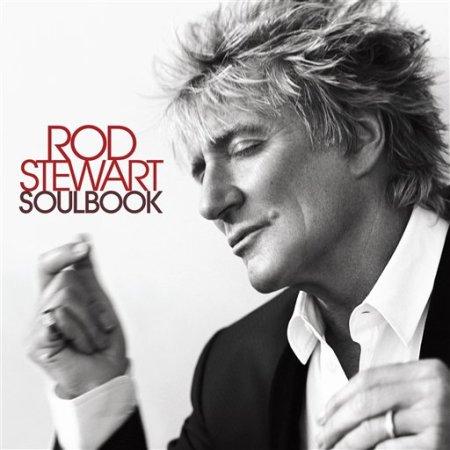 Music Review Rod Stewart