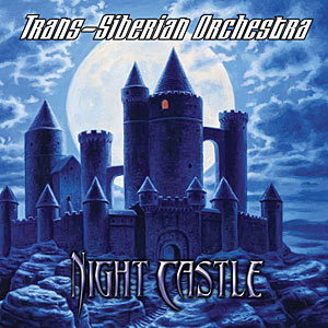 night_castle_cover