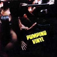 pumpingvinyl