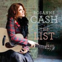 rosannecash_thelist_204
