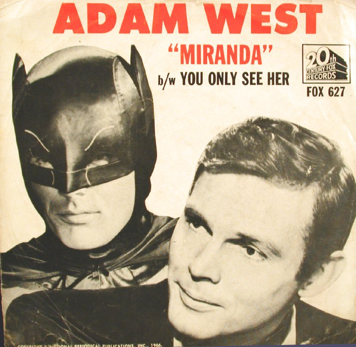 adam west vs christopher reeveadam west batman, adam west song, adam west and burt ward, adam west batman theme, adam west wiki, adam west simpsons, adam west twitter, adam west noid, adam west haha what, adam west timmy turner, adam west cat launcher, adam west to the batmobile, adam west glasgow, adam west in real life, adam west mayor, adam west family guy, adam west batman dance, adam west 2016, adam west vs christopher reeve, adam west actor