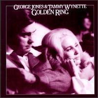George Jones - Melba Montgomery - Famous Country Duets