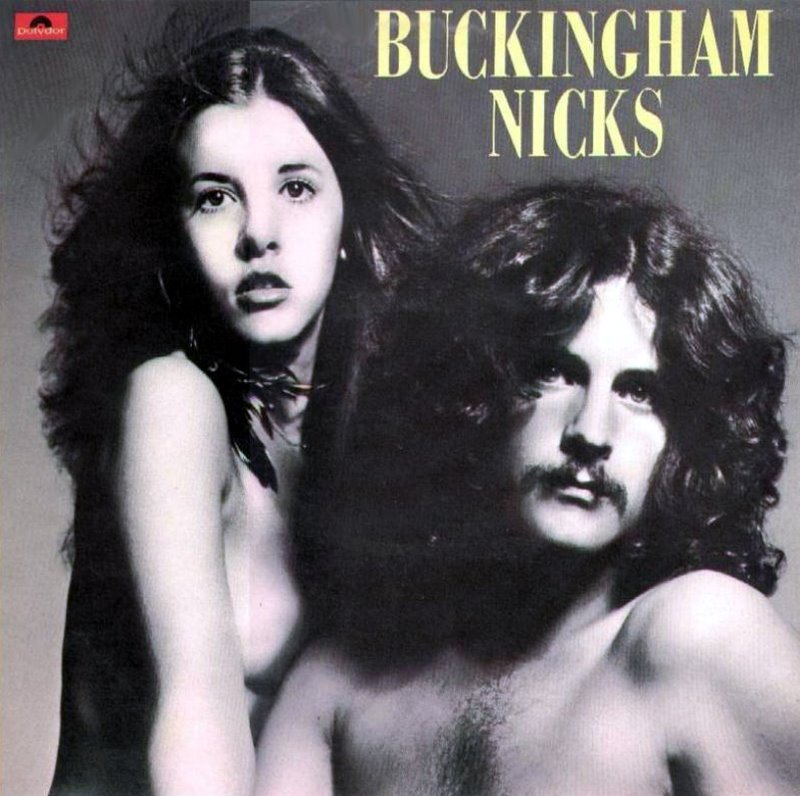 00-buckinghamnicks-1973-cover1.jpg