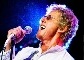 Image result for roger daltrey