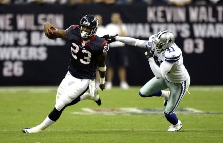 Arian+Foster+Dallas+Cowboys+v+Houston+Texans+sLZM0pzeuF_l