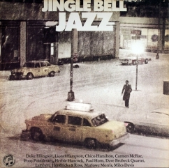 jingle-bell-jazz-500