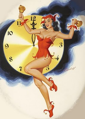 new year pin-up1