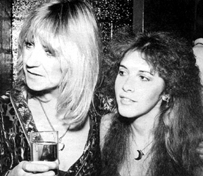 Stevie-and-Christine-McVie-stevie-nicks-5747050-288-251