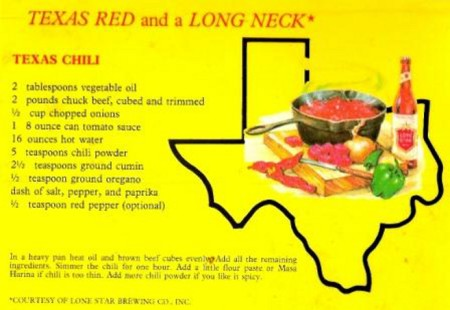 texas-red-and-a-long-neck