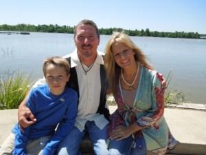family-photo-2012